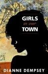 girls-in-our-town